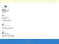 prostretch.de