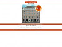 city-hotel-bremen.de