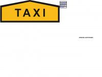 Taxi-meersburg.de