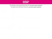 foto-box.com