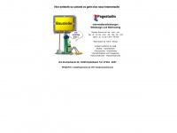 zk-stuck.de