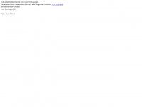 fahrschule-waibstadt.de