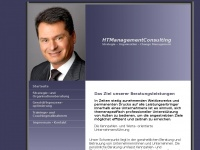 Htmanagementconsulting.de