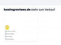 Hostingreviews.de