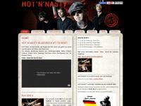 Hot-n-nasty.de