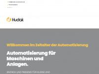 hudak-automation.de