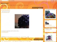 hipstrick-claudianeugebauer.blogspot.com