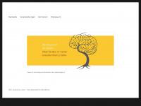 hirn-aneurysma-nord.de