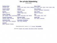 berndschmidt.net