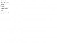 travelia.de