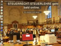 steuerrecht-steuerlehre.de