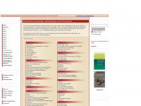 ausbildungsinstitute.de