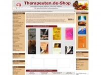 therapeuten-shop.de