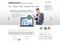mienert.com