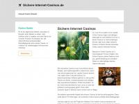 Sichere-internet-casinos.de