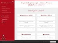 home-music-media.de