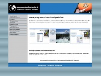 programm-download-portal.de