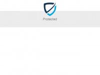neuegrippe.bund.de