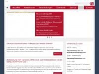 steuerrecht.org