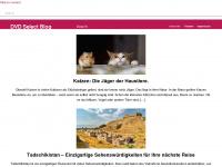 dvd-select.de