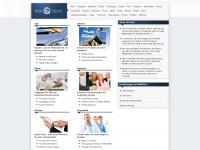 news-und-trends.de