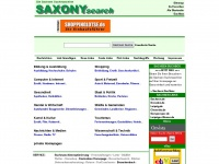 saxonysearch.de