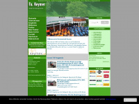 keymer-gartentechnik.de