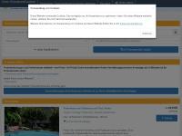 ferienwohnungen-ferienhaeuser-weltweit.de