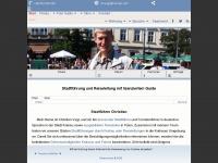 stadtfuehrung-krakau.de