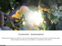 gustavshof.de