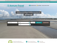 Amrum-travel.de