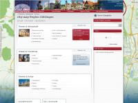 goettingen.city-map.de