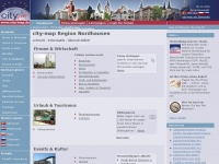 nordhausen.city-map.de