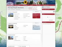 northeim.city-map.de