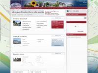 osterode.city-map.de