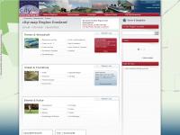 emsland.city-map.de