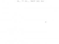 travelindustryclub.de Webseite Vorschau