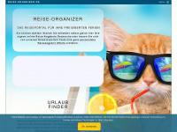 reise-organizer.de