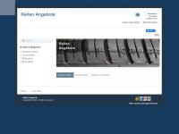 reifen-angebote.com
