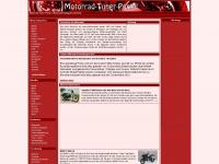 motorrad-tuner-portal.de