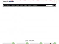 kundenstopper-info.de