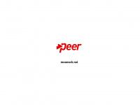 moansch.net