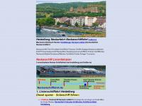 s694ekap.neckarschifffahrt.de