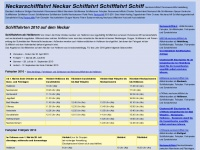 s740hstu.neckarschifffahrt.de