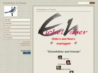 eichelhaeher-and-friends.de