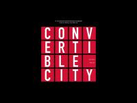 Convertiblecity.de