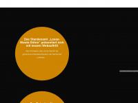 lohfelden.de Webseite Vorschau
