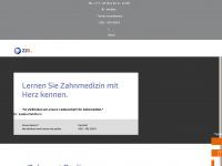 zzb.de Thumbnail