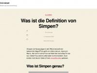 gruenderzeitmuseum.de