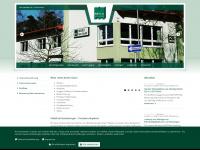 mahlobau.de